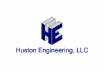 Huston Engineering