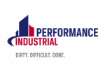 Performance Industrial